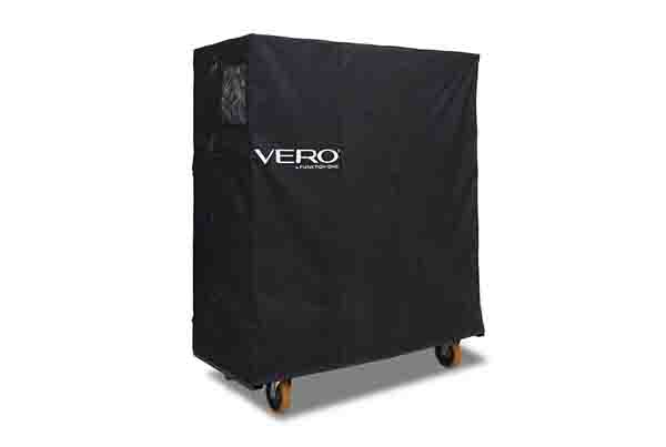 Vero dolly transportation